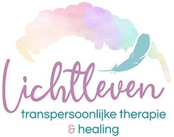 Transpersoonlijke therapie Spijkerman